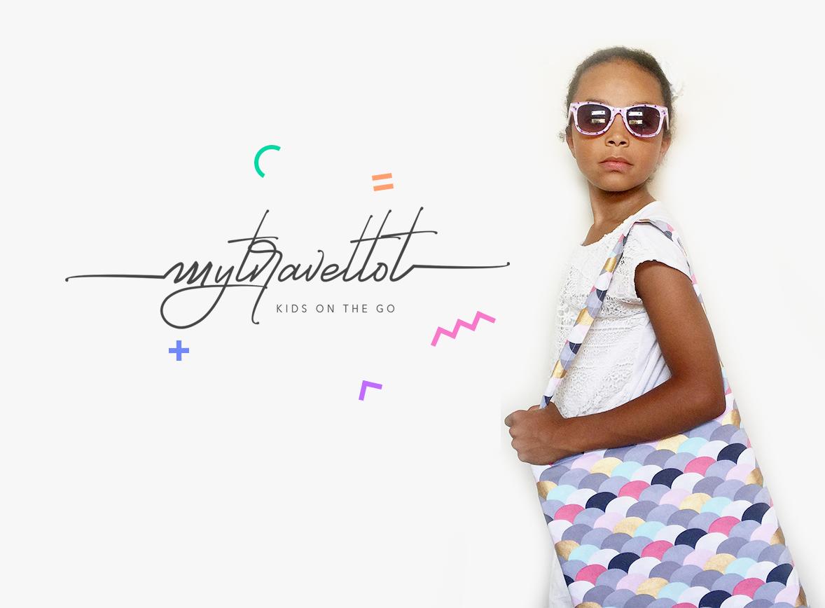 Branding-MyTraveltot