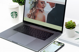 responsive web design for all devices